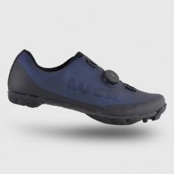 AVATAR MTB Shoes