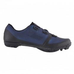 2-AVATAR MTB Shoes