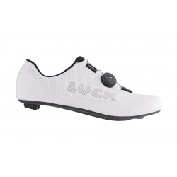 2-ATOR Road Cycling Shoes