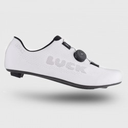 ATOR Road Cycling Shoes
