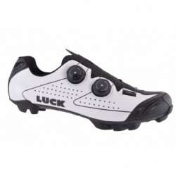 Revelator MTB Shoes