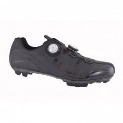 Spider MTB Shoes