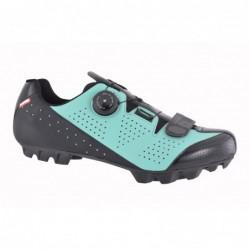 Pro mtb shoes