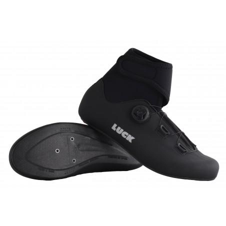 Revelator mtb shoes
