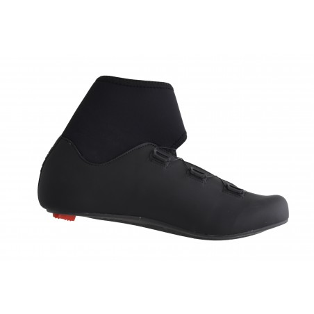 phantom mtb shoes