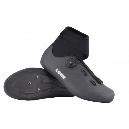 Avatar zapatillas mtb