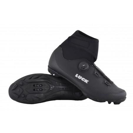 Lin road shoes
