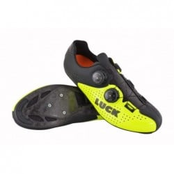 Racer Road Shoes