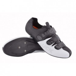 Max Road Shoes