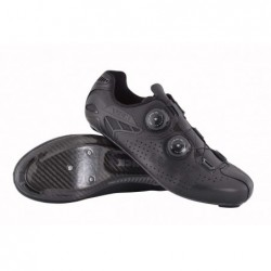 P40 road shoes