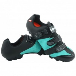 Hitman mtb shoes