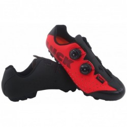 Phantom mtb shoes