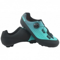 Avatar mtb shoes