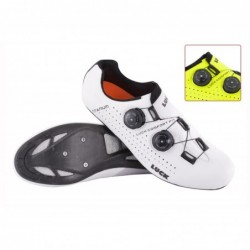 2-Totem road shoes