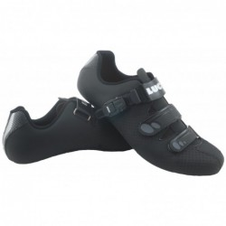 Helios road shoes