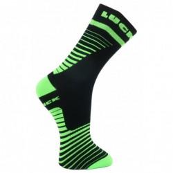 CAL1 calcetín largo