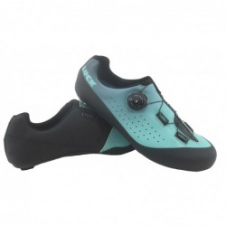 Ator Road Shoes