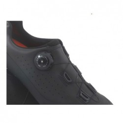 2-Ator Road Shoes