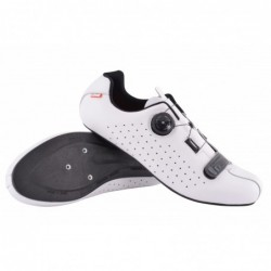 Atenea Road shoes