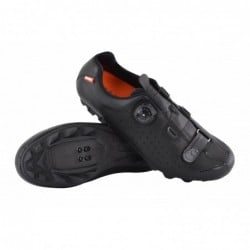 Apolo mtb shoes