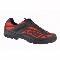 Predator mtb and Indoor shoes