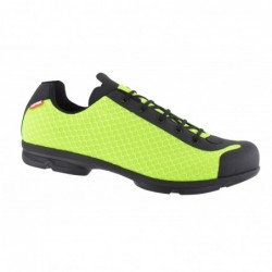 Jupiter zapatillas Indoor