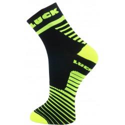 CAC3 calcetín corto
