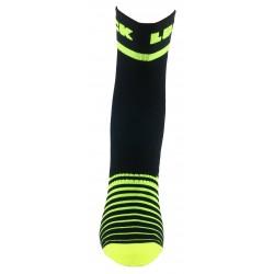 2-CAC3 calcetín corto