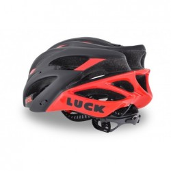HE Casco Bicicleta MTB...