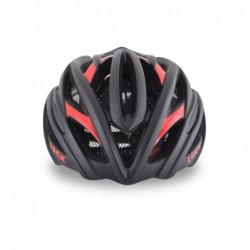 2-HE Casco Bicicleta MTB...