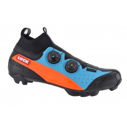 Titan-19 MTB Shoes