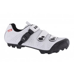Pegasus-19 MTB Shoes