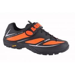 Karma-19 zapatillas de MTB
