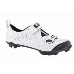 Tri-19 MTB Shoes