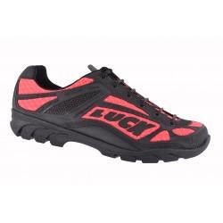 Predator-sample indoor shoes