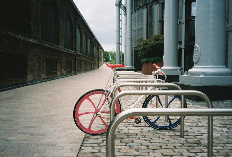 Cinco claves del boom de la bicicleta urbana (guía para los más escépticos)