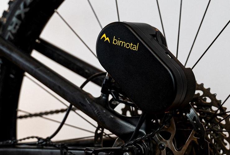 El camino para transformar mi bicicleta normal en una eléctrica