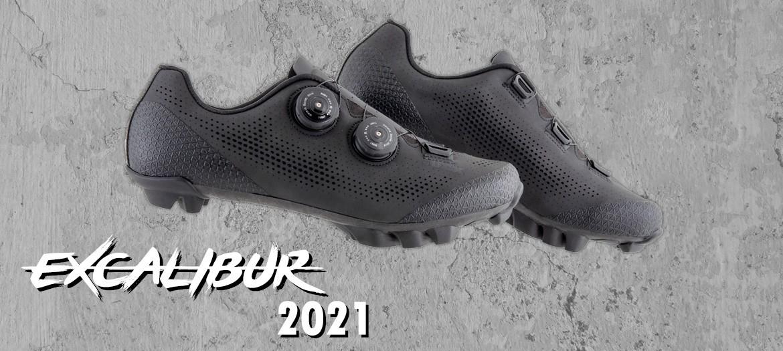 Excalibur 2021